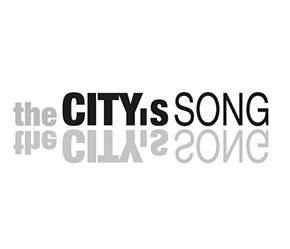 logo the city song
